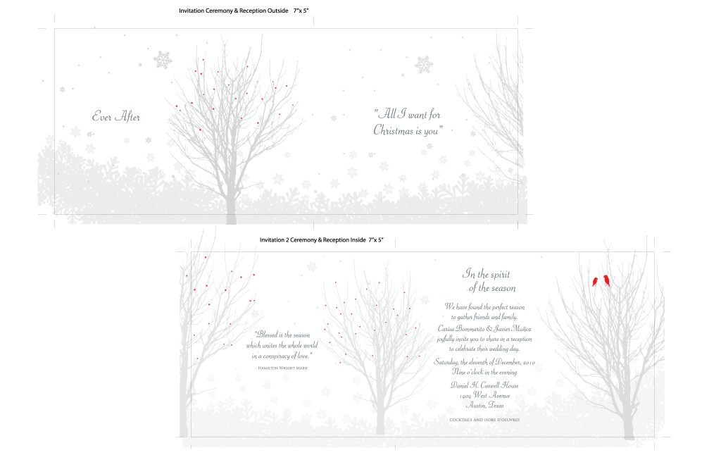 2048x1292-file setups-logos-17