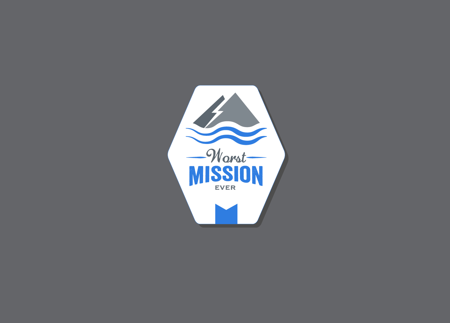 WorstMissionEver-logo-01