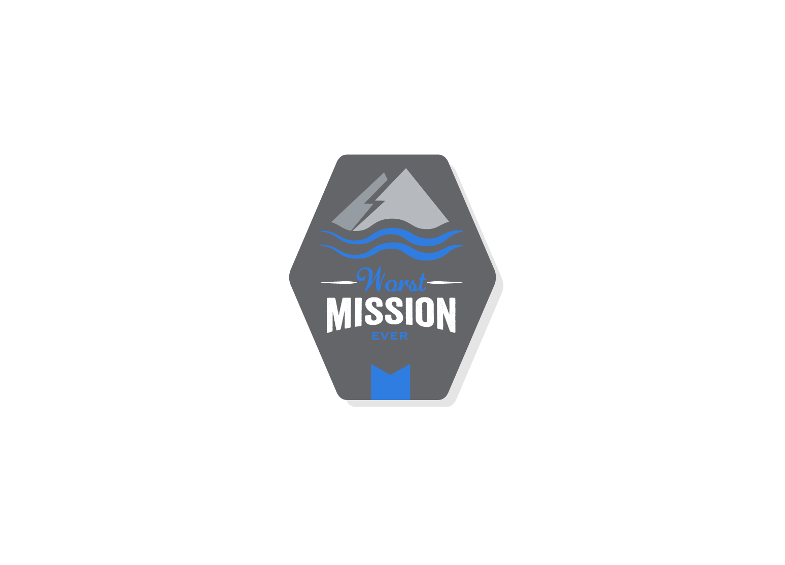 WorstMissionEver-logo-02