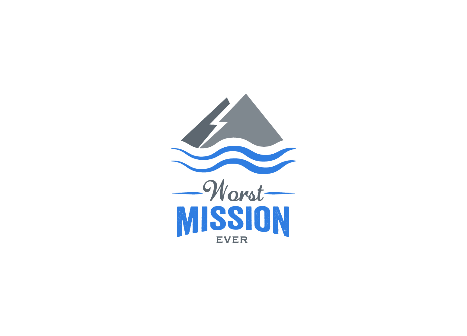 WorstMissionEver-logo-03