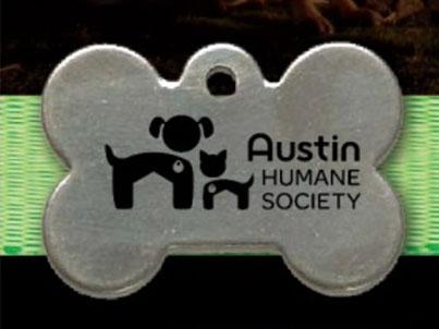 Humane Society of Austin