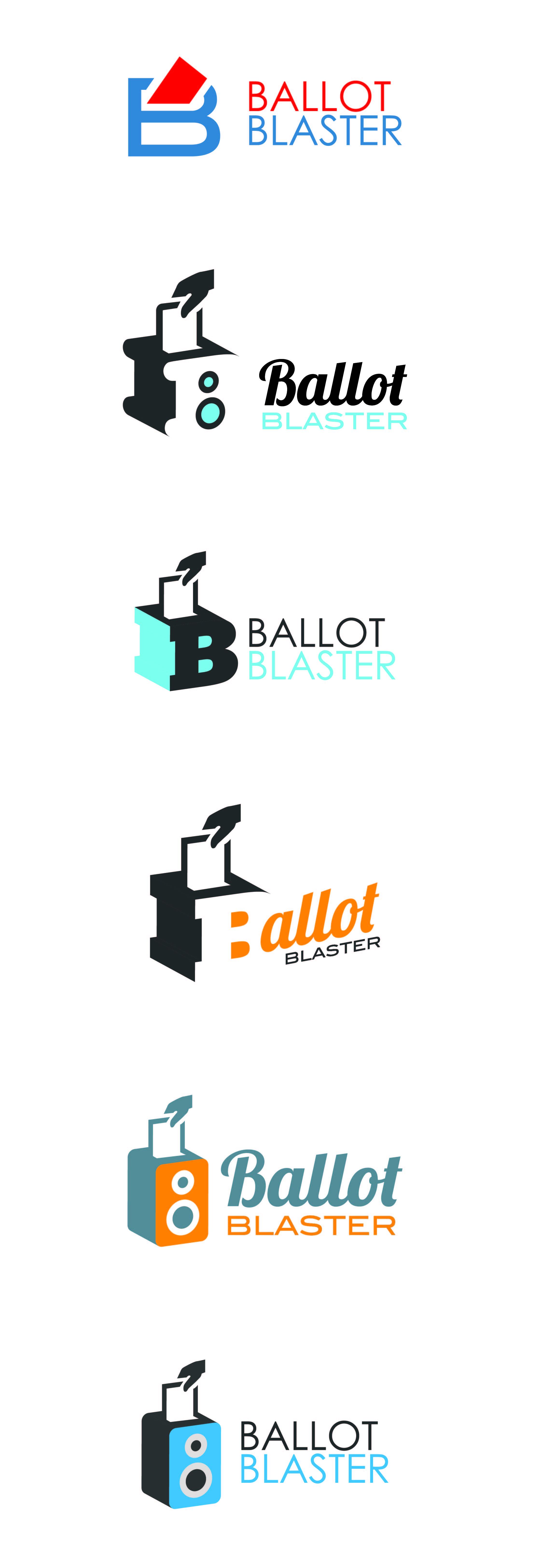 BallotBlaster-logos-01