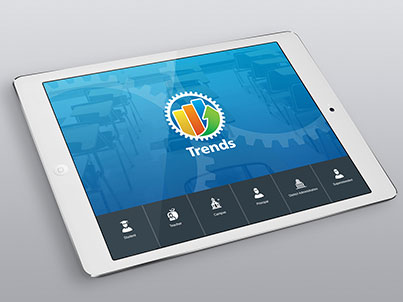 Trend Education Software
