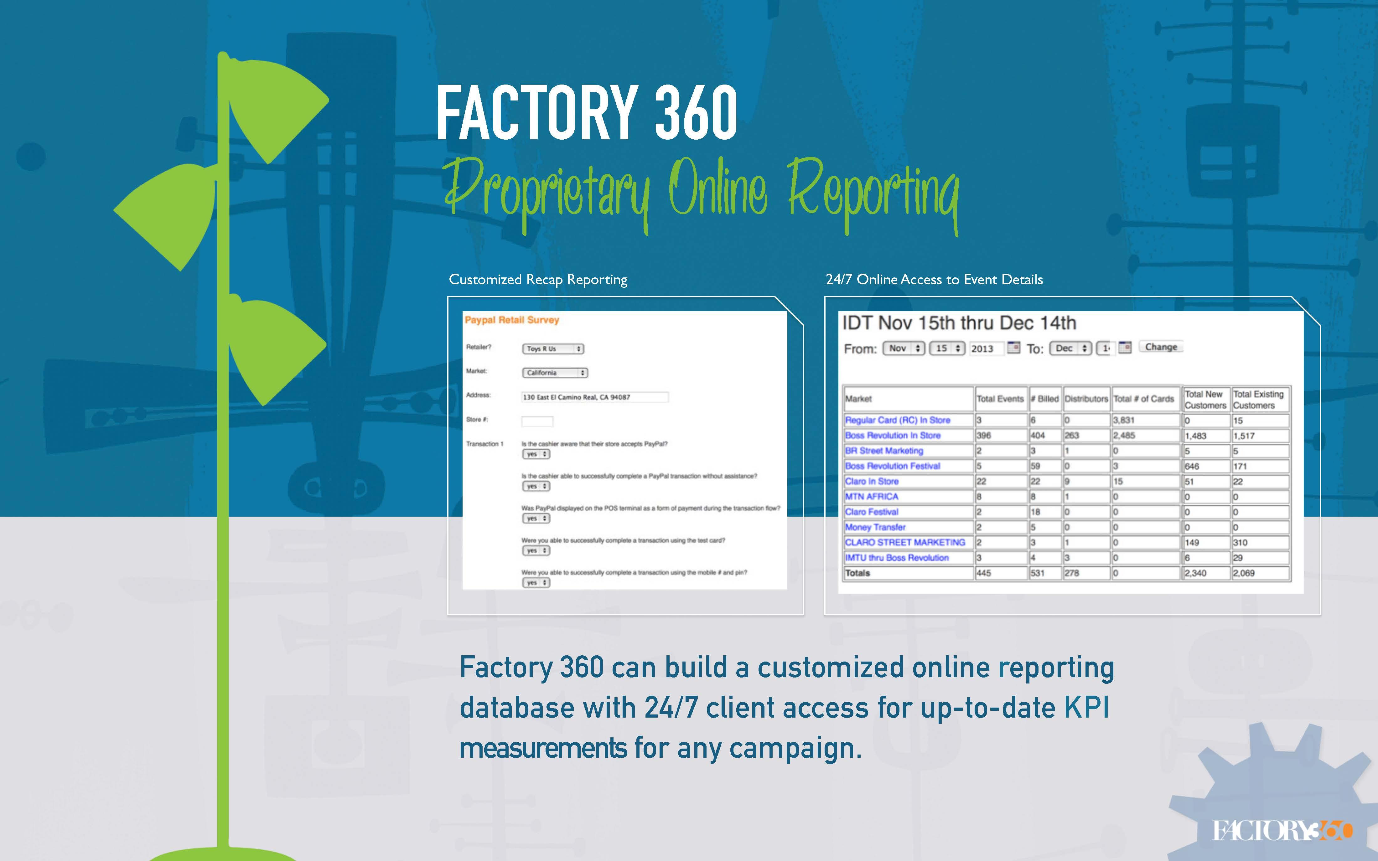 F360 Capabilities Deck-Nov2014_Page_19